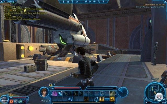 Screenshot - Star Wars: The Old Republic (PC) 2302197