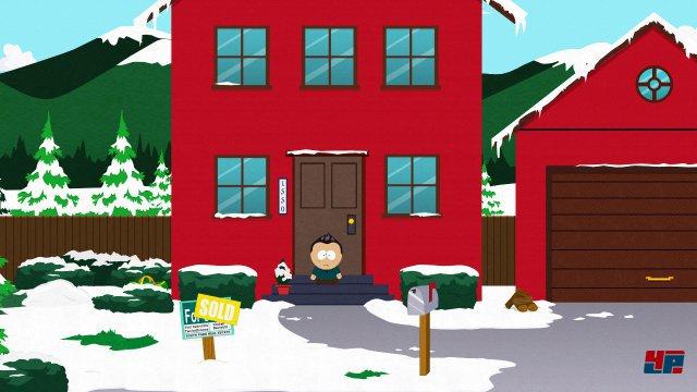 Screenshot - South Park: Der Stab der Wahrheit (360) 92477213