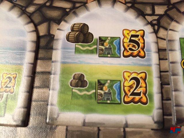 Screenshot - Isle of Skye: Vom Häuptling zum König (Spielkultur) 92532028