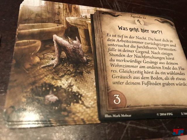 Screenshot - Arkham Horror: Das Kartenspiel (Spielkultur) 92555984