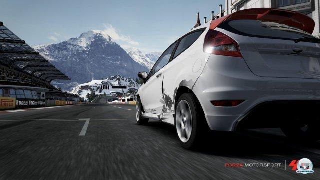 Screenshot - Forza Motorsport 4 (360) 2275252