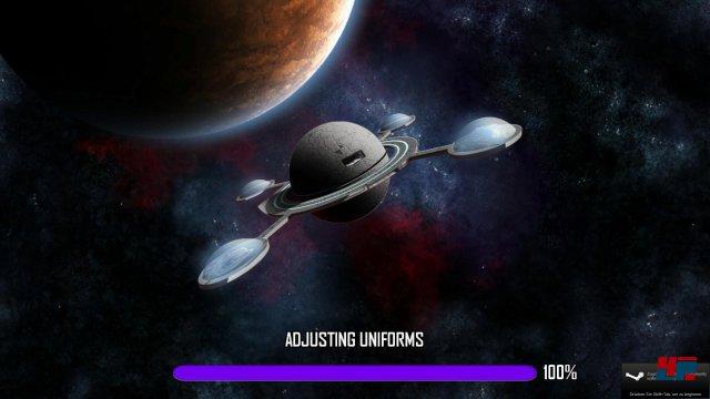 Screenshot - Redshirt (PC) 92473355