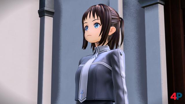 Screenshot - Sword Art Online: Alicization Lycoris (PC) 92596339