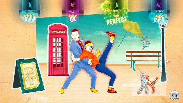 Screenshot - Just Dance 2014 (360) 92463275
