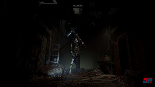 Screenshot - Outlast 2 (PC) 92544911