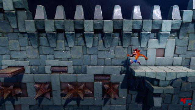 Screenshot - Crash Bandicoot N. Sane Trilogy (PC)