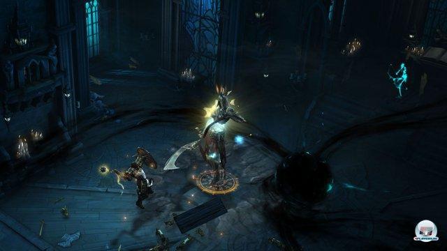 Screenshot - Diablo 3: Reaper of Souls (PC) 92467250