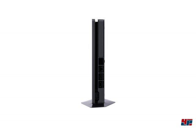 Screenshot - PlayStation 4 (PS4) 92532965
