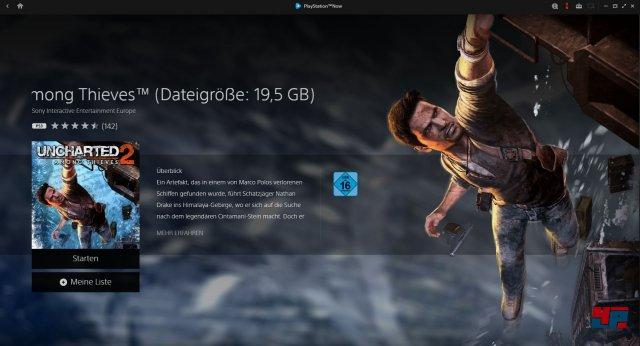 Screenshot - PlayStation Now (PC) 92568775