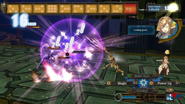 Screenshot - Ar Nosurge: Ode to an Unborn Star (PlayStation3) 92489896