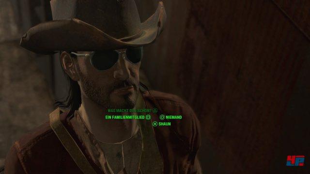 Screenshot - Fallout 4 (PlayStation4) 92516278