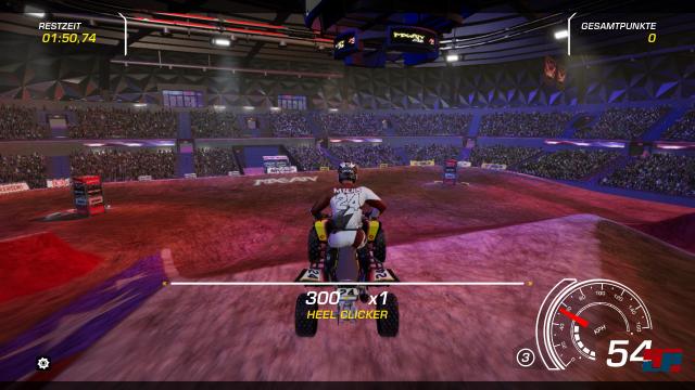 Screenshot - MX vs. ATV All Out (PS4) 92563853
