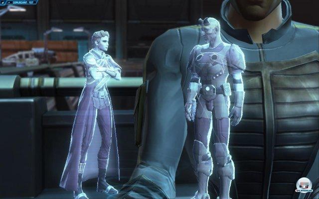 Screenshot - Star Wars: The Old Republic (PC) 2306392