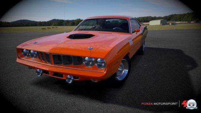 Screenshot - Forza Motorsport 4 (360) 2274737