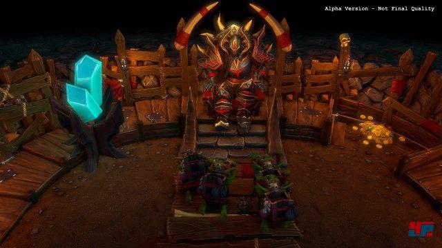 Screenshot - Dungeons 2 (PC) 92487572