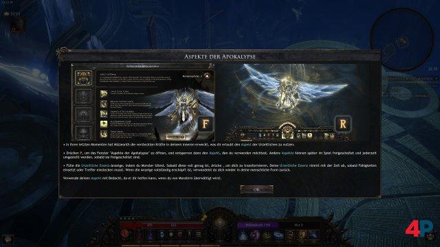 Screenshot - Wolcen: Lords of Mayhem (PC) 92606780