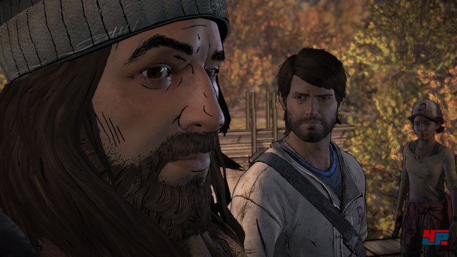 Screenshot - The Walking Dead: A New Frontier (PC) 92538060