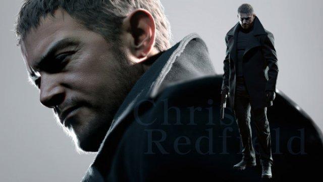 Screenshot - Resident Evil Village (PC, PlayStation4, PlayStation5, XboxOne, XboxSeriesX)