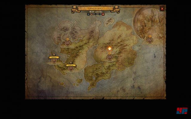 Screenshot - Diablo 3: Reaper of Souls (PC) 92479291