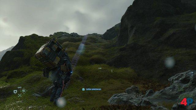 Screenshot - Death Stranding (PS4) 92599412