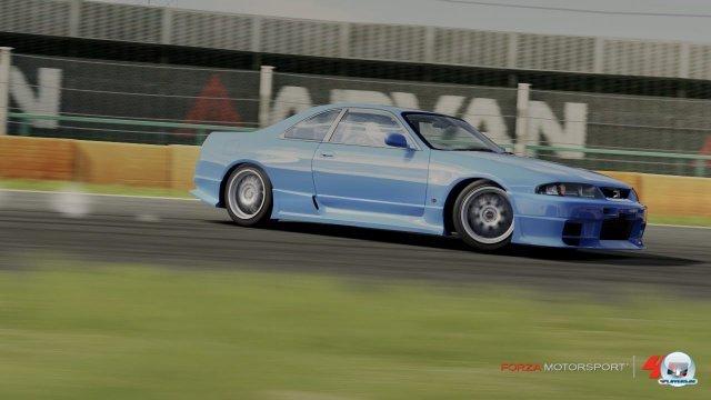 Screenshot - Forza Motorsport 4 (360) 2274912