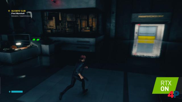 Screenshot - Control (PC) 92594943
