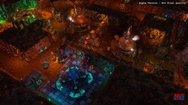 Screenshot - Dungeons 2 (PC) 92487571