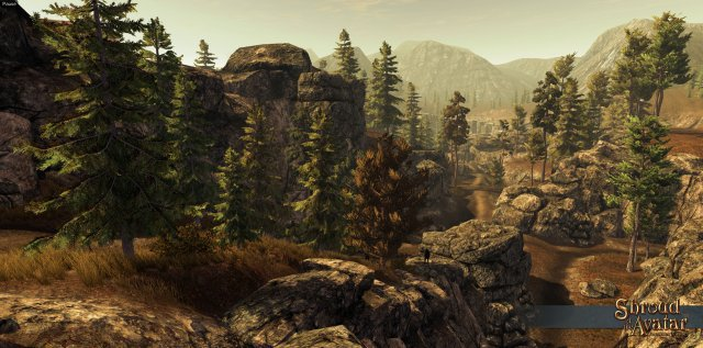 Screenshot - Shroud of the Avatar: Forsaken Virtues (PC) 92506652
