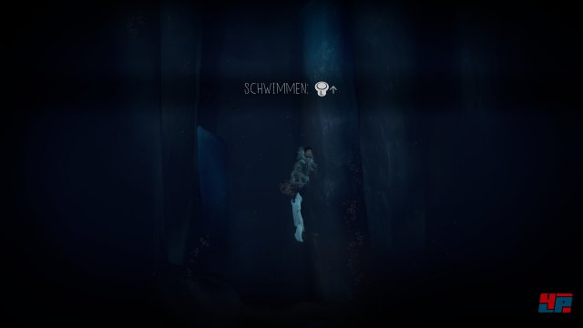 Screenshot - Never Alone (PC) 92495430