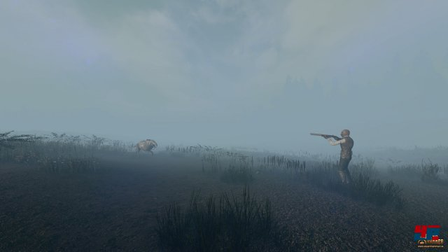 Screenshot - Steam Hammer (PC) 92545170