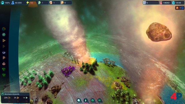 Screenshot - Imagine Earth (PC) 92594784