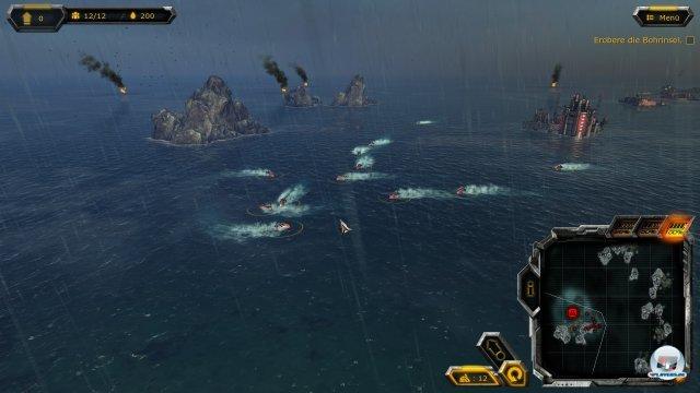 Screenshot - Oil Rush (PC) 2336787