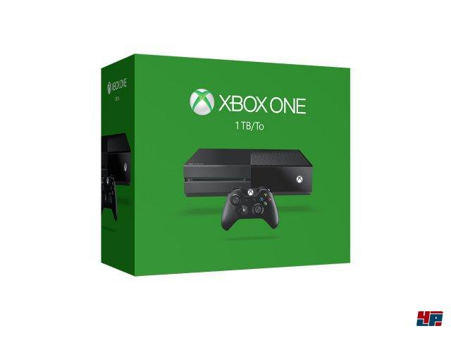 Screenshot - Xbox One (XboxOne) 92506336