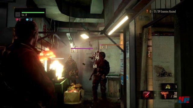 Screenshot - Resident Evil: Revelations 2 (360) 92498501