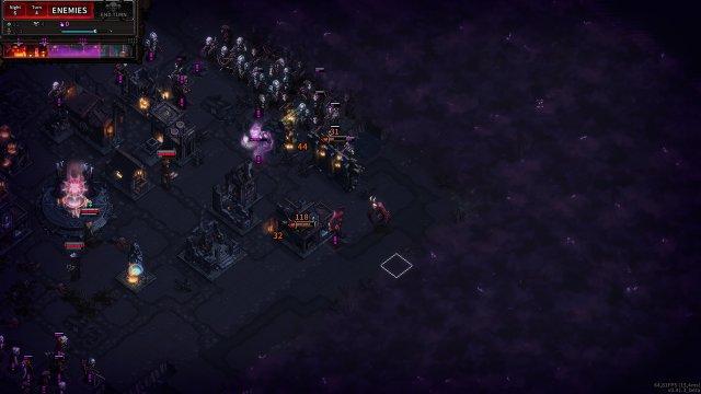 Screenshot - The Last Spell (PC) 92643746