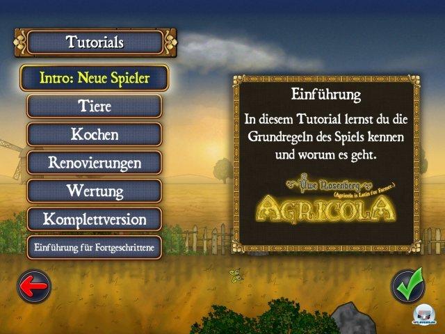 Screenshot - Agricola (iPad) 92463624