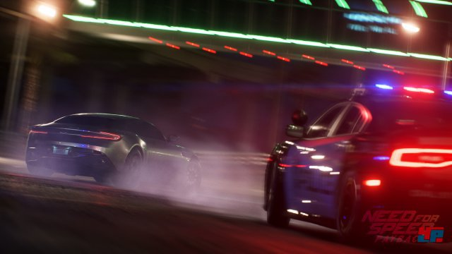 Screenshot - Need for Speed Payback (PC) 92554264
