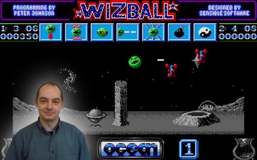 Gebt mir Wizball wieder! Die Plattform ist mir eigentlich egal - Hauptsache, es gibt hoch auflösenden Texturen! Warum? Weil dieses Spiel als perfekte Symbiose aus coolem Sound, abgefahrenem Scroll-Shooter-Gameplay sowie edlem Leveldesign auch auf 360 und/oder der PS3 ziehen würde - und weil Retro gerade wieder richtig in ist. 1710261