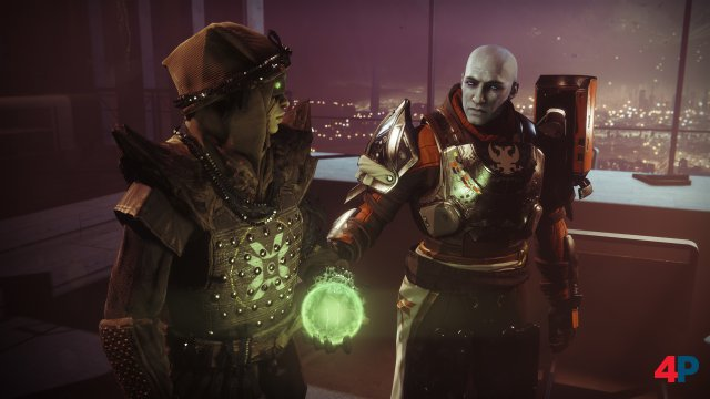 Screenshot - Destiny 2 (PC) 92615206