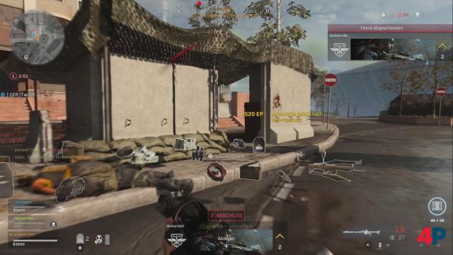 Screenshot - Call of Duty: Warzone (PS4) 92608293
