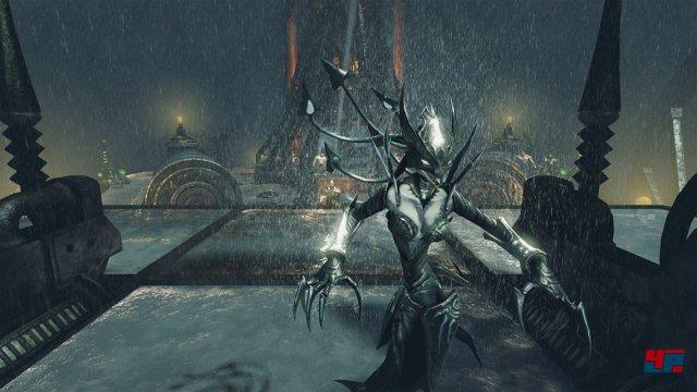 Screenshot - The Incredible Adventures of Van Helsing 2 (One) 92529866
