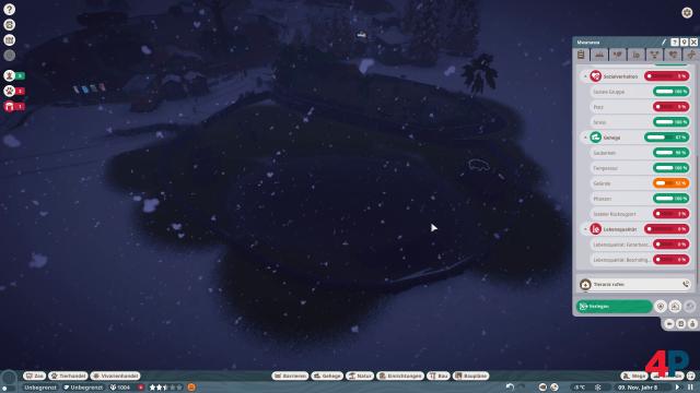 Screenshot - Planet Zoo (PC) 92600256