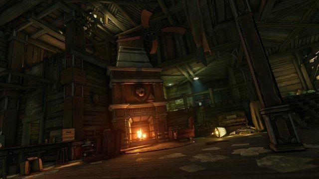 Screenshot - Borderlands 3 (PC, PS4, PlayStation5, Stadia, One, XboxSeriesX) 92634438