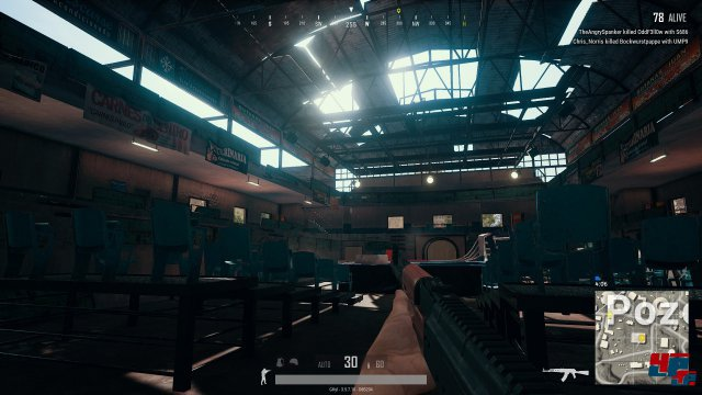 Screenshot - Spielkultur (PC) 92571405