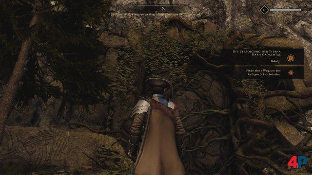 Screenshot - GreedFall (PS4) 92596150