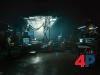 RTX Raytracing: Cyberpunk 2077