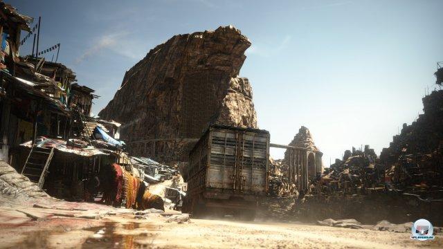 Screenshot - Square Enix (PC)