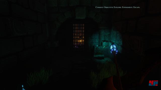 Screenshot - Underworld Ascendant (PC) 92578039