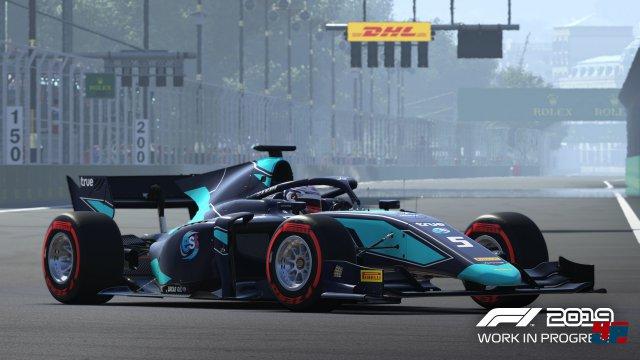 Screenshot - F1 2019 (PC) 92586863