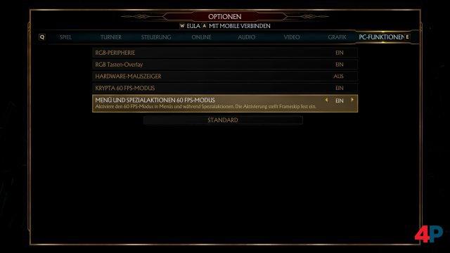 Screenshot - Mortal Kombat 11 (PC) 92588583